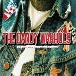 The Dandy Warhols - Thirteen Tales From Urban Bohemia (CD)