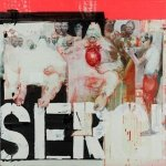 Maciek Sienkiewicz - Merry Me (CD)