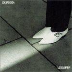 Joe Jackson - Look Sharp! (LP)