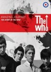 The Who - The Story Of The Who (DVD)