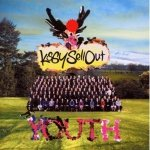 Kissy Sell Out - Youth (CD)