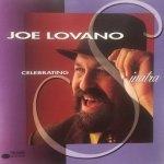 Joe Lovano - Celebrating Sinatra (CD)