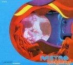 Micromars - Metro (CD)