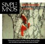 Simple Minds - Ghostdancing (7)