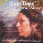 Joan Baez - Ihre Schönsten Lieder (LP)