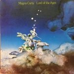 Magna Carta - Lord Of The Ages (LP)