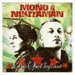 Mono & Nikitaman - Das Spiel Beginnt (CD)