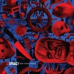 Radkey - Dark Black Makeup (LP)