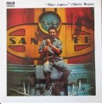 Shorty Rogers - Blues Express (LP)