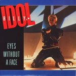 Billy Idol - Eyes Without A Face (7)