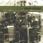 Eskobar - A Thousand Last Chances (CD)