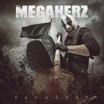 Megaherz - Erdwärts (CD)