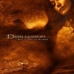 Disillusion - Back To Times Of Splendor (CD)