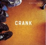 Crank - We Hope To Meet You (CD)