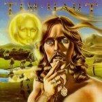 Tim Hart - Tim Hart (LP)