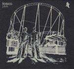 Tosca - J.A.C. (CD)