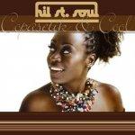 Hil St. Soul - Copasetik & Cool (CD)