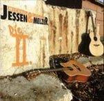 Jessen & Melzer - Die II. (CD)