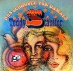 Teddy Stauffer Und Seine Original Teddies - Das Schönste Von Damals (2LP)
