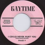 Phase Five - I Could Never Hurt You (7)