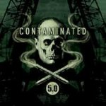 Contaminated 5.0 (2CD)