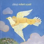 Robert Wyatt - Shleep (CD)