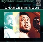 Original Jazz Classics Collection - Charles Mingus (CD)