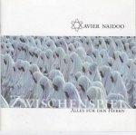 Xavier Naidoo - Zwischenspiel / Alles Für Den Herrn (2CD)