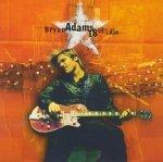 Bryan Adams - 18 Til I Die (CD)