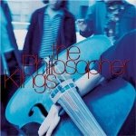 The Philosopher Kings - The Philosopher Kings (CD)