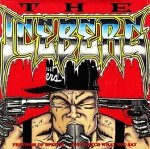 Ice-T - The Iceberg, Freedom Of Speech...Just Watch What You Say (CD)