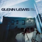 Glenn Lewis - World Outside My Window (CD)