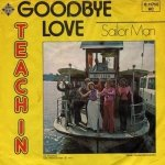 Teach-In - Goodbye Love (7)