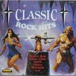 Classic Rock Hits (CD)