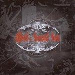 God's Second Son - Planta 4⁰ (CD)