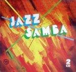 Jazz Samba (2CD)