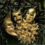 Wet Wet Wet - High On The Happy Side (CD)