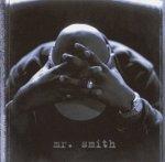 LL Cool J - Mr. Smith (CD)