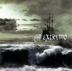 In Extremo - Mein Rasend Herz (CD)