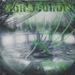 Mors Cordis - Injection (CD)