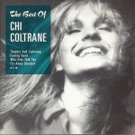 Chi Coltrane - The Best Of Chi Coltrane (CD)