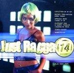 Just Ragga 14 (CD)