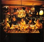 The Cardigans - Long Gone Before Daylight (CD)