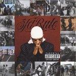 Ja Rule - Pain Is Love (CD)