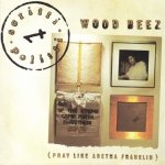 Scritti Politti - Wood Beez (Pray Like Aretha Franklin) (LP)