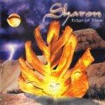 Sharon - Edge of Time (CD)