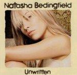 Natasha Bedingfield - Unwritten (CD)