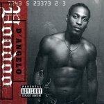 D'Angelo - Voodoo (CD)