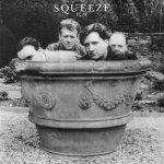 Squeeze - Play (CD)