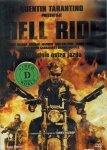 Hell Ride  (DVD)